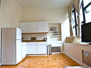 Superior 2 BR in Gramercy Park NYC #1