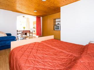 Villa Arka - Studio (4 Adults)- 2, Cavtat