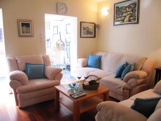 Apartment Adriatica - Two-Bedroom Apartment, Dubrovnik