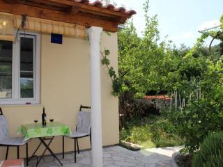 Guest House Zaton - Zaton Veliki - Studio with Terrace - Gomila 12a