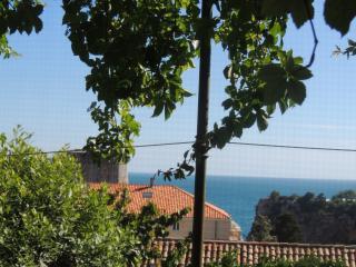 Villa Iveta- Triple Room (Ground Floor), Dubrovnik