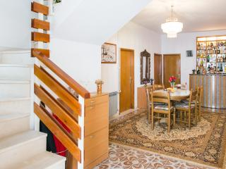 Guest House Cesic - Double Room No3, Dubrovnik