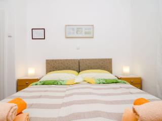 Old Town Finest - Two-Bedroom Apartment (6 Adults) - Lucarica 4 Street, Dubrovnik