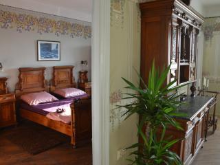 Antique Royal Apartment, Cilipi