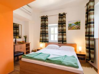 Rooms Cavtat Old Town - Double Room (First Floor)