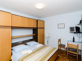 Katarina Rooms - Double Room-2, Dubrovnik