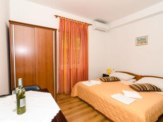 Guesthouse Matusic - Comfort Double or Twin Room, Dubrovnik