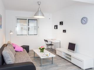 Apartments Marlo - One-Bedroom Apartment - Ground Floor