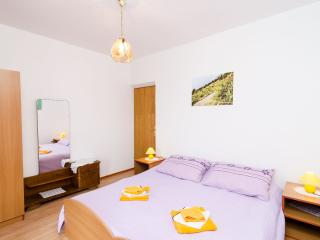 Guest House Kola - Double Room with Balcony
