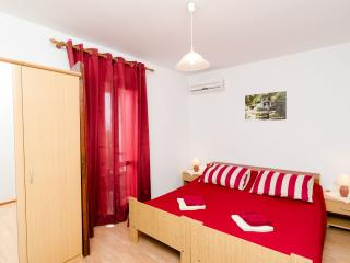 Guest House Kola - Standard Double Room with Balcony