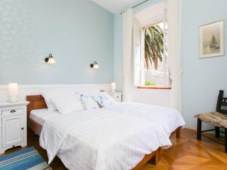 Rooms Posat - Triple Room with Sea View