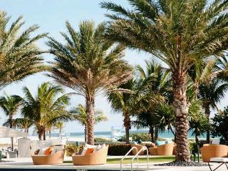 Ritz Carlton  Hotel & Spa Resort in Bal Harbour Studio - Sleeps 4