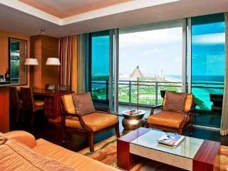 Ritz Carlton One Bal Harbour-Luxury 2 bedrm Suite