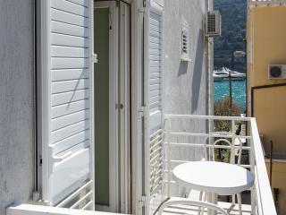Apartments Pralas-  Studio with Balcony-2, Mokosica