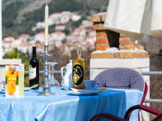 Guest House Raguz - Double Room - 5, Dubrovnik