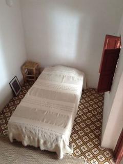 Morocco long term rental in Marrakech-Tensift-El Haouz Region, Marrakech