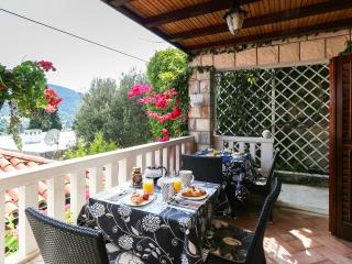 Guest House Sea Stone - One-Bedroom Apartment with Terrace, Dubrovnik