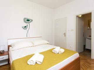 Apartments Lotea- Studio with Garden View, Cavtat