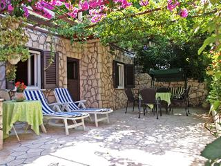 Guest House Foretic - One-Bedroom Apartment with Sofa Bed, Dubrovnik
