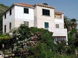 Guest House Foretic -Three-Bedroom Apartment, Dubrovnik