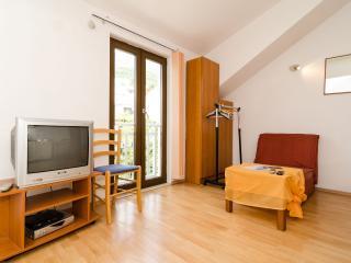Apartments Princ Hrvoje - Studio