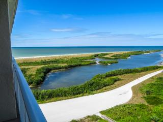 SST3-1610 - South Seas Tower, Marco Island