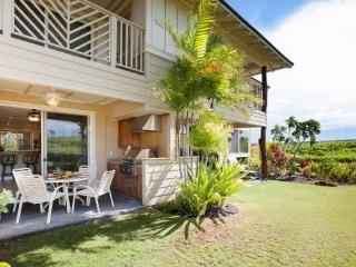 A2 Waikoloa Beach Villas