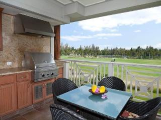 Waikoloa Beach Villas J23. $149 per night for Spring, Summer and Fall 2016!