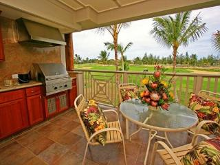 L23 Waikoloa Beach Villas. Includes Hilton Pool Pass for stays between April