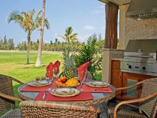 Waikoloa Beach Villas K2. Hilton Pool Pass Included for stays May 1-December 31, 2016