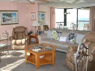 Mainsail Condominium 4463, Miramar Beach