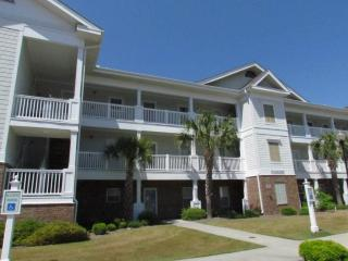 Arbor Trace 521, North Myrtle Beach