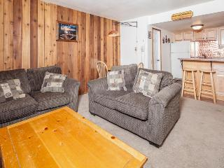 Pet-friendly, perfect for a family of 4, & near the slopes!, Brian Head