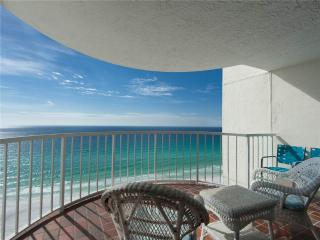 Hidden Dunes Condominium 1503, Miramar Beach