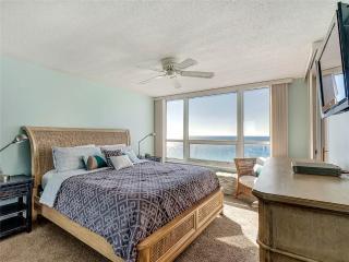 Hidden Dunes Condominium 1404, Miramar Beach