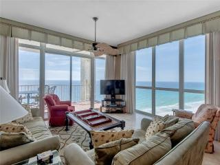 Hidden Dunes Condominium 1806, Miramar Beach