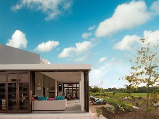 Blue Bay Hotel Curacao The Garden, Dorp Sint Michiel