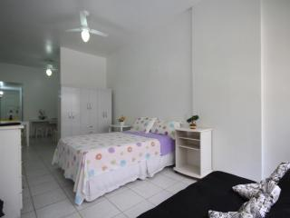 ★Copacabana 205★, Rio de Janeiro