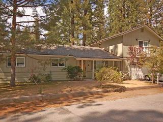 885 Sonoma Avenue, South Lake Tahoe