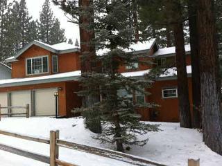 2399 Marshall Trail, South Lake Tahoe