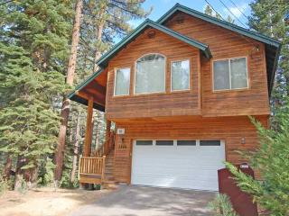 1165 Prospector, South Lake Tahoe