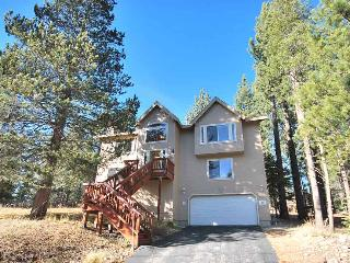 1601 Zapotec, South Lake Tahoe