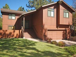 2806 Springwood Drive, South Lake Tahoe