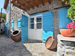 Kalopanayiotis Cottage 'Your Idyllic Cottage'