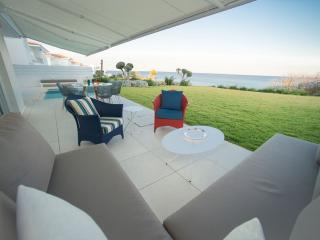 PRSB5 Sirina Sea Front Villa, Protaras