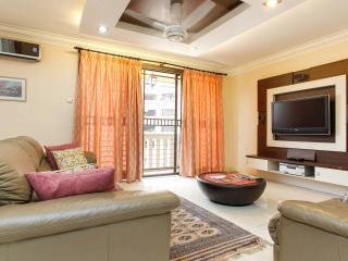 3Bedrooms Unit Casa Tropicana Condominium,Malaysia, Petaling Jaya