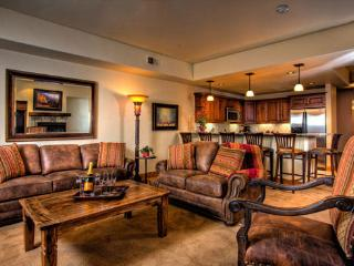 5106 Emerald Lodge, Trappeurs, Steamboat Springs