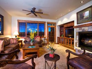 5101 Emerald Lodge, Trappeurs, Steamboat Springs