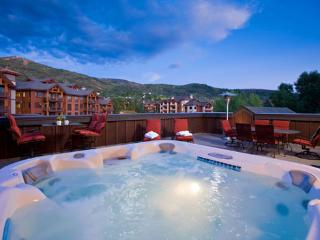 6304 Bear Lodge, Trappeurs, Steamboat Springs