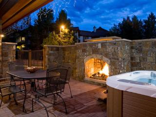 6112 Bear Lodge, Trappeurs, Steamboat Springs